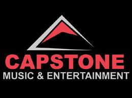 capstone-rev