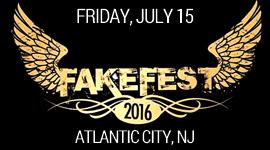 fakefest
