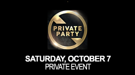 Private Oct. 7