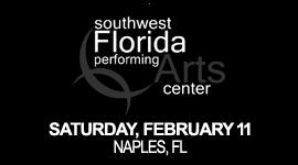 SWFL PAC Feb. 11
